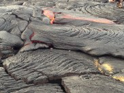 Lava Hike 18