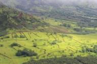 Kauai Helicopter Tour 5