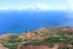 Kauai Helicopter Tour 21