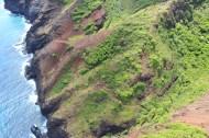 Kauai Helicopter Tour 28