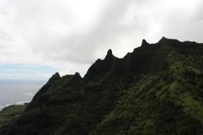 Kauai Helicopter Tour 32
