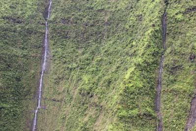 Kauai Helicopter Tour 37