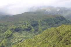 Kauai Helicopter Tour 42
