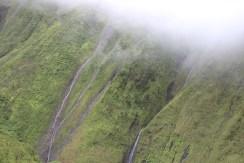 Kauai Helicopter Tour 44