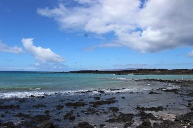 La Perouse Bay 2