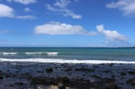 La Perouse Bay 3