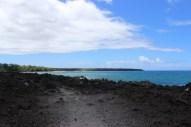 La Perouse Bay 6