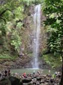 Wailua River 2