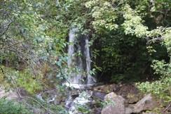 Hanakapi'ai Falls Trail 49