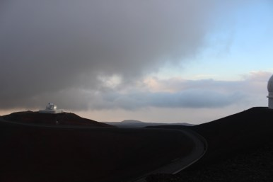 Mauna Kea 12