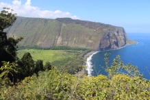 Waipio Valley 2