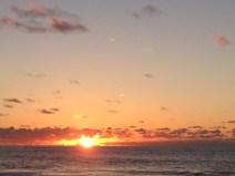 Sunset Beach & Banzai Pipeline 8