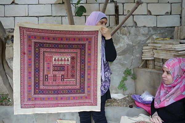 Embroidery-Saida_600