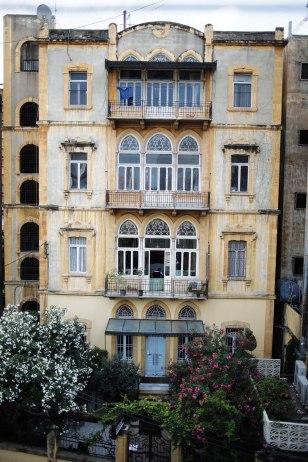 Heritage-houses-restaurants-8