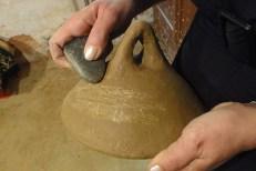 Assia-pottery-healthy-pottery-3_041213.jpg.ashx