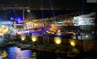 Yanni-Live-at-Lebanon،-Byblos-Festival-2013-08