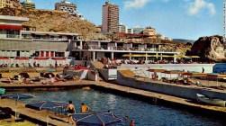 150519102039-beirut-hotels-2-exlarge-169
