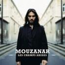 khaled-mouzanar-2100-28672-8404789