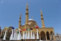 ramadan-lebanon