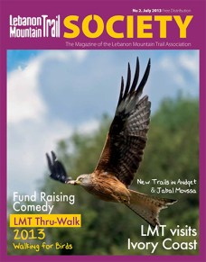Cover_LMT-Mag003