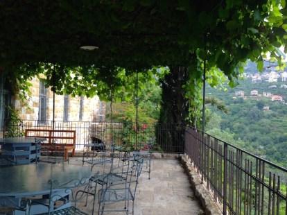 museum-terrace