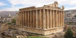 bacchus_temple