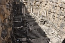 niha_great_temple_cella1