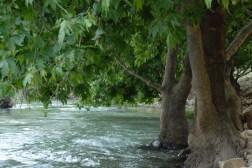 litani_river_5