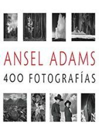 400 fotografias de ansel adams en español
