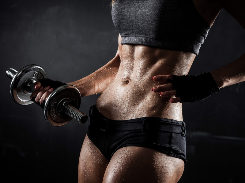 belly-fat-is-your-worst-enemy-read-5-ways-to-defeat-it-with-5-reasons-3