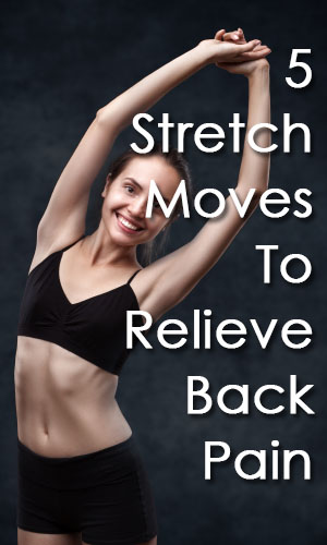 5-stretch-moves-to-instantly-relieve-back-pain