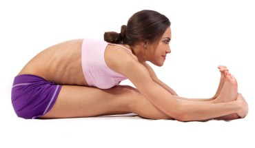 staff-pose-yoga