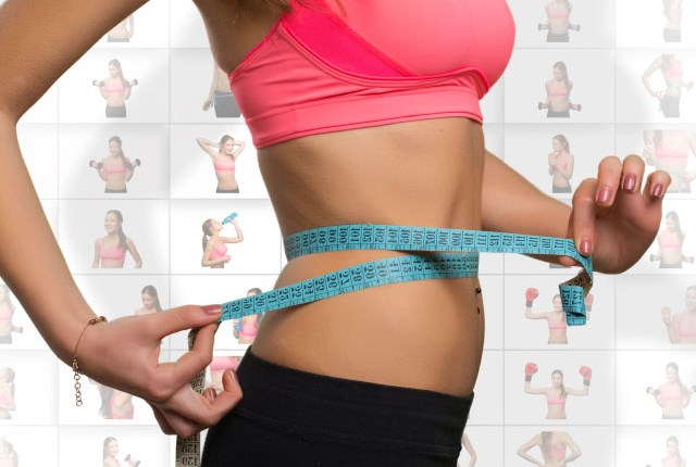 5-blunders-you-ought-to-keep-away-from-while-losing-weight