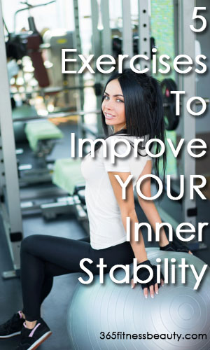 5-exercises-to-improve-your-inner-stability