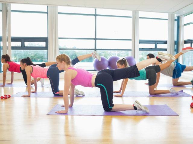 dynamic-stretching