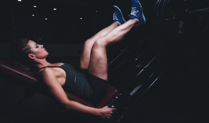 6-exercises-to-get-rid-of-thunder-thighs
