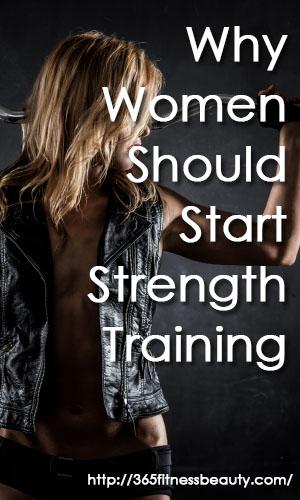 7-reasons-why-women-should-start-strength-training