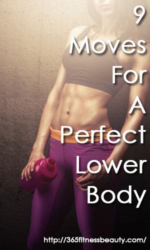 9-moves-for-a-perfect-lower-body-share