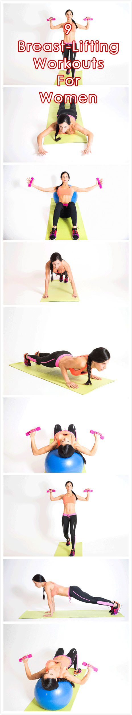9-chest-workouts-for-women