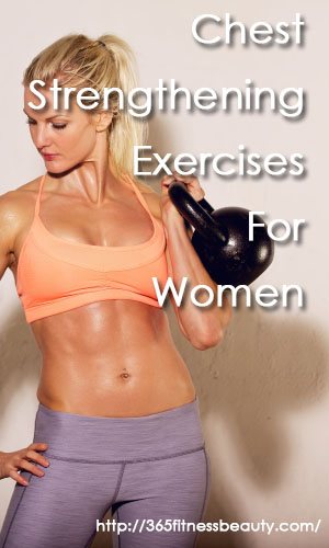 chest-strengthening-exercises-for-women