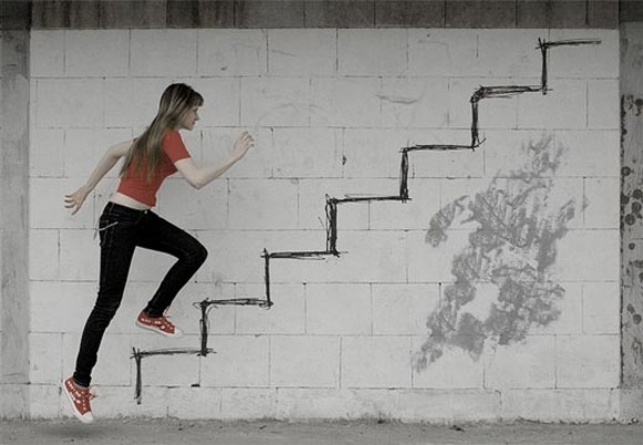 climb-the-stairs