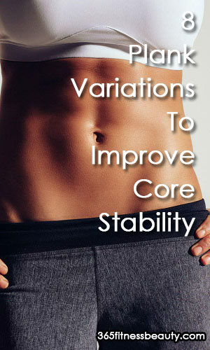 plank-variations-to-improve-core-stability