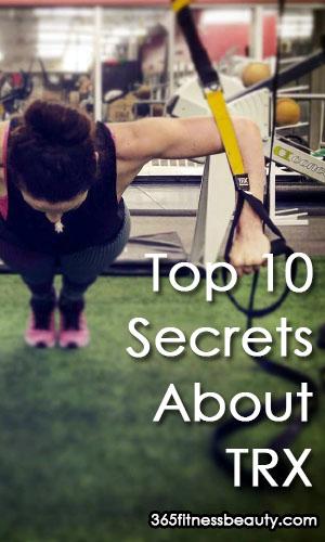 top-10-secrets-about-trx