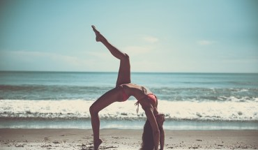 5-easy-yoga-poses-for-beginners-cover