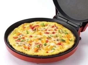 Food gifts, Betty Crocker Stovetop Pizza Maker