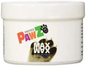 christmas gifts for your dog, PawZ MaxWax, dog gifts