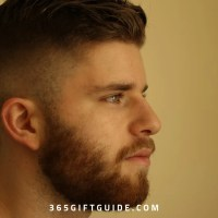 22 Gift Ideas for Men Who Love Their Beards