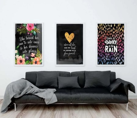 Mother's Day Bundle Poster