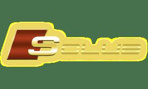 sclub ดาวโหลด sclub slot sclubs slot 365goals logo