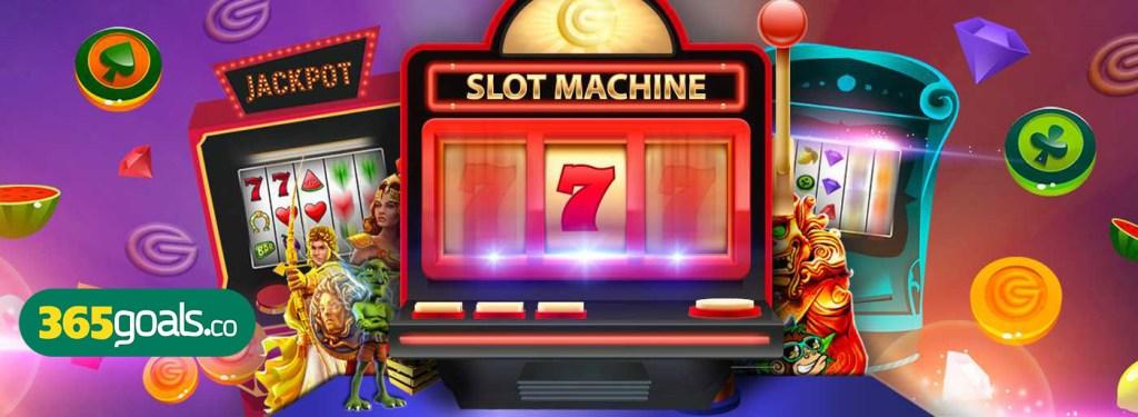 เกมส์ล็อต ได้เงินจริง slot777